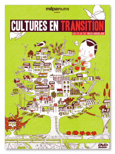cultureentransition