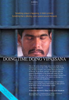 doingtimedoingvipassana