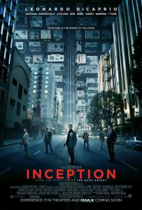 inception_poster