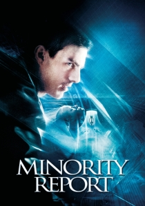 minority-report-52175e7fab754