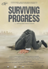survivingprogress