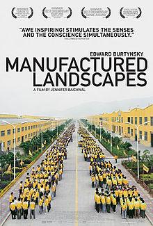 220px-manufacturedlandscapes