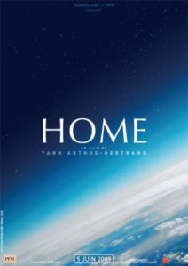 affiche-film-home-yann-arthus-bertrand_m