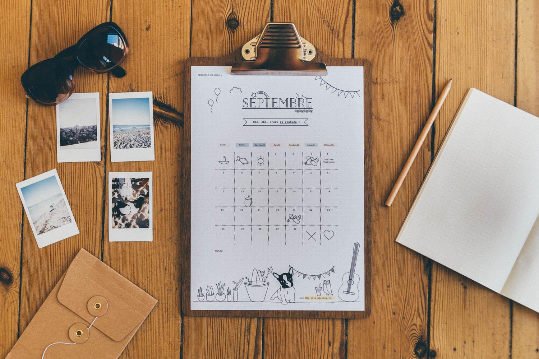 calendrier-bullet-journal-imprimer