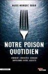 jpg_marie-monique-robin-notre-poison-quotidien-5160d