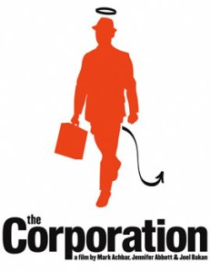 movie_poster_the_corporation