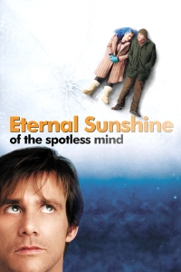 movies-eternal-sunshine-of-the-spotless-mind