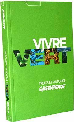 212337-v-Vivre_vert___Trucs_et_astuces_Greenpeace